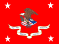 Flag of the United States Solicitor General.png