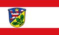 Flagge Landkreis Kassel.png