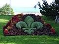 Fleur de lys à la Citadelle de Québec (2077241220).jpg