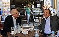 Flickr - Πρωθυπουργός της Ελλάδας - Αντώνης Σαμαράς - Επίσκεψη στην Ομόνοια (6).jpg