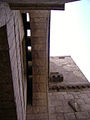 Flickr - Bakar 88 - Machicoulis, Nasr Gate.jpg