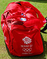 Flickr - Carine06 - Team GB bag.jpg