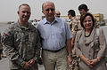 Flickr - DVIDSHUB - Lithuania's prime minister and minister of defense visit Kandahar Airfield, Afghanistan (Image 1 of 3).jpg