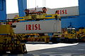 Flickr - Israel Defense Forces - IRISL- Islamic Republic of Iran Shipping Lines.jpg