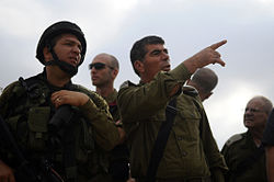Flickr - Israel Defense Forces - Paratroopers Brigade Exercise, Sept 2010 (1).jpg