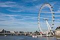 Flickr - Laenulfean - London Trip 2011.jpg