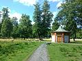 Flickr - Per Ola Wiberg ~ mostly away - Drottningholms park.jpg