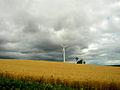 Flickr - Per Ola Wiberg ~ mostly away - fields.jpg
