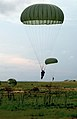 Flickr - The U.S. Army - Landing.jpg