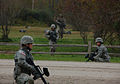 Flickr - The U.S. Army - Patriot Academy conduct near-and-far security.jpg
