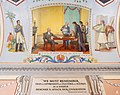 Flickr - USCapitol - The Monroe Doctrine, 1823.jpg
