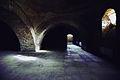 Flickr - fusion-of-horizons - underground.jpg