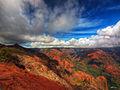Flickr - paul bica - waimea canyon.jpg