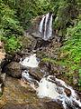 Flickr - ronsaunders47 - SRI LANKAN WATERFALLS. 2.jpg