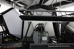 Flight simulator-IMG 5639.jpg
