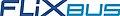 FlixBus Logo.jpg