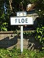 Floé-FR-77- panneau d'agglomération-2.jpg