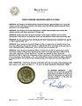 Florida's 2016 Down Syndrome Awareness Week Proclamation executed by Rick Scott, Governor.jpg