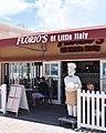 Florio's of Little Italy (Hollywood Beach).jpg