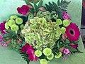 Flower - panoramio - Hosein(hpjoojoo) (2).jpg