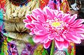 Flower Venetien - panoramio.jpg