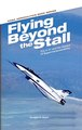 Flying Beyond the Stall.pdf
