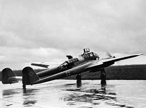 Focke-Wulf Fw 189A-2 built at SNCASO.jpg