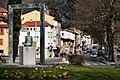 Foix - panoramio (5).jpg
