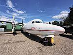 Fokker F-27-500 Friendship - ASSL at Piet Smits pic3.jpg