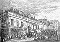 Folies-Belleville-1860.jpg
