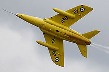 Folland gnat xr991 arp.jpg