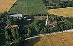 Follingbo kyrka - KMB - 16000300024478.jpg