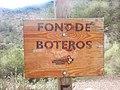 Font dels Boteros Lorcha l´Orxa (Alicante).jpg