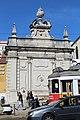 Fontaine Desterro Lisbonne 3.jpg