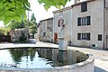 Fontaine Laborie Varilhes.jpg