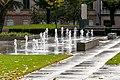 Fontaine Parc Pescatore-102.jpg