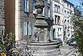 Fontaine des lions - Riom.jpg