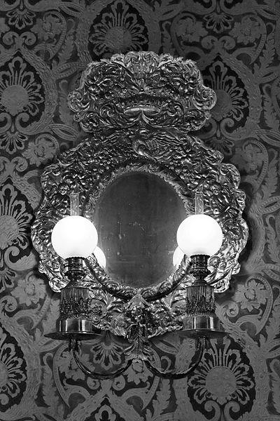 File:Fontainebleau - Le château - PA00086975 - 112.jpg