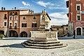 Fontana Farnesiana, Leonessa.jpg