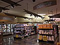Food Lion - Newport News, VA (Oyster Point) (37706493496).jpg