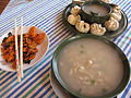 Food in Leh (Friar's Balsam Flickr).jpg