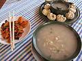 Food in Leh (Friar's Balsam Flickr).jpg