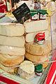 Food in Riquewihr, Alsace (6710640975).jpg