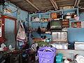 Food stall in Marcory in Abidjan (1).JPG