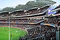 Football 2 (16731424274).jpg