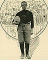 Football player, from- El Rodeo (1917) (42982) (cropped).jpg