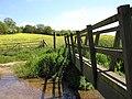 Footbridge (305664733).jpg