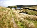 Footpath - geograph.org.uk - 1292325.jpg