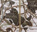 Forêt de L'Isle-Adam-Carte de Cassini1.jpg