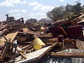 Forced slum eviction - destruction (4112045270).jpg